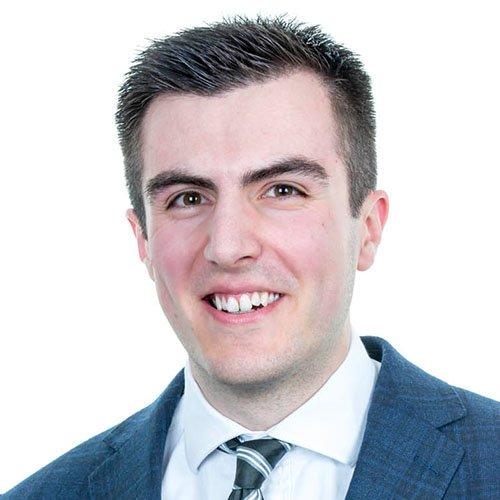 Andrew Langbridge