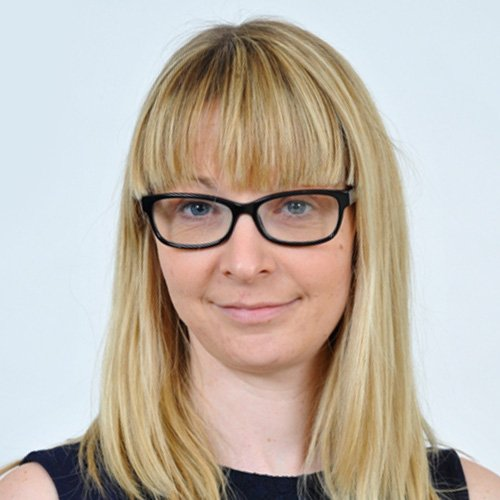 Sarah Lawton