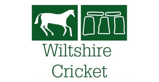 Wiltshire Cricket